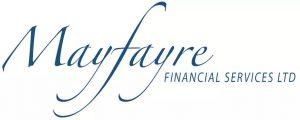 Mayfayre Financial Advisers Logo